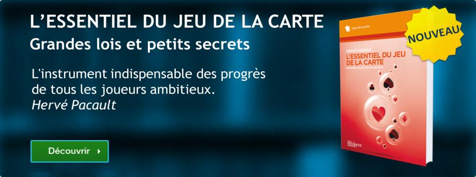 Bannière - Pacault