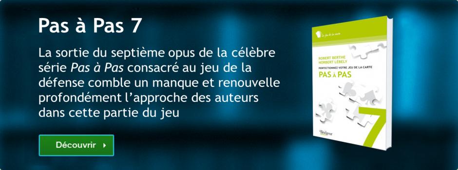Bannière - Pas a Pas 7