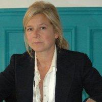 Karine Meyer Naudan