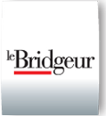 Le Bridgeur
