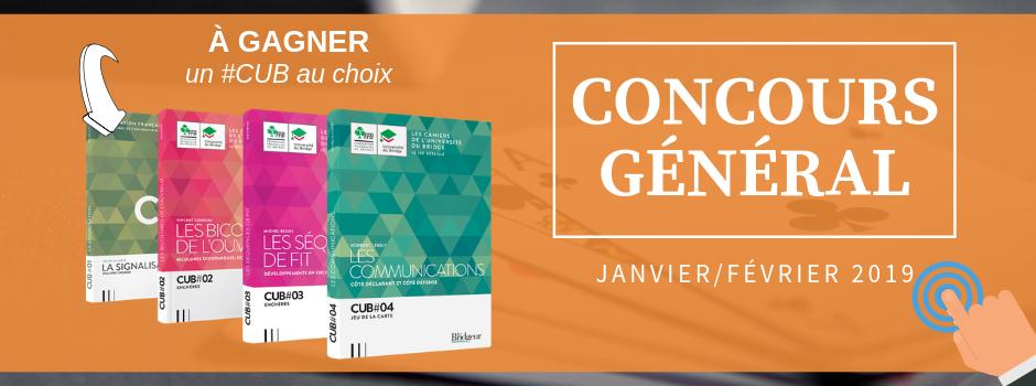 Bannière CG 201901