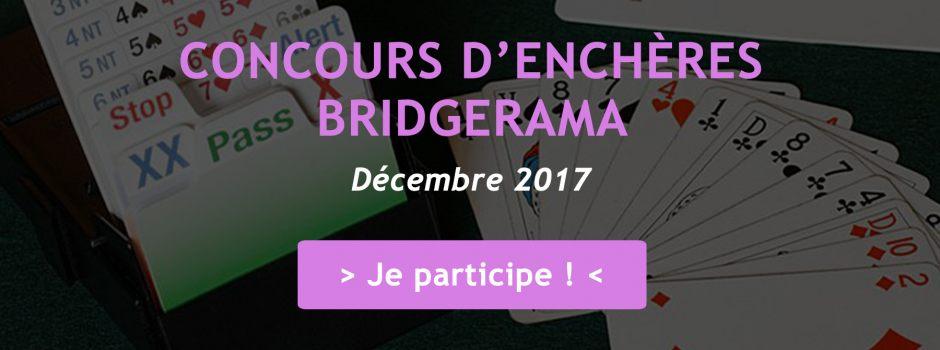 Bannière - Concours BA 2017 décembre