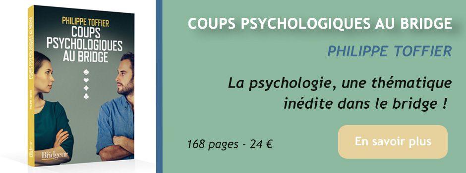 Bannière Coups Psychologiques Toffier