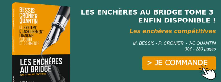 Bannière EAB3