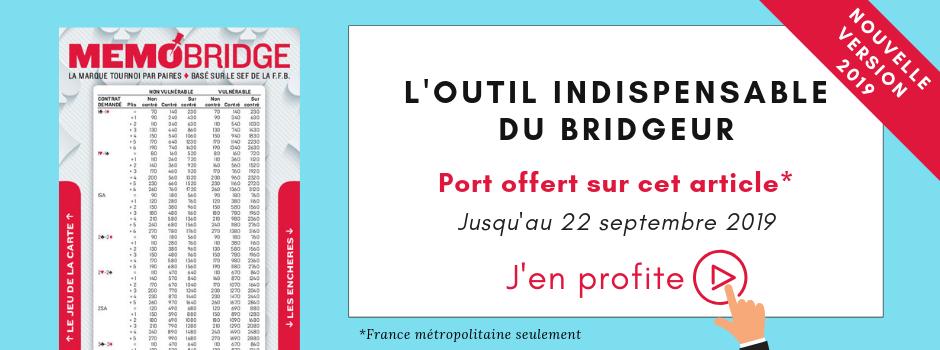 Bannière Mémobridge 2019 - franco