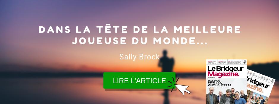 Bannière article Sally Brock