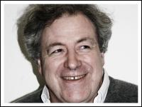 Philippe Cronier