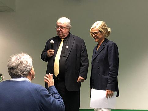 Karine Meyer-Naudan