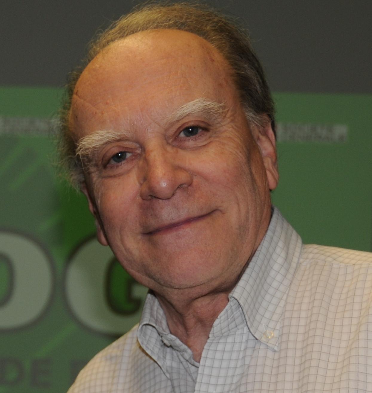 Jean-Claude Beineix