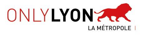 Logo Lyon 2017